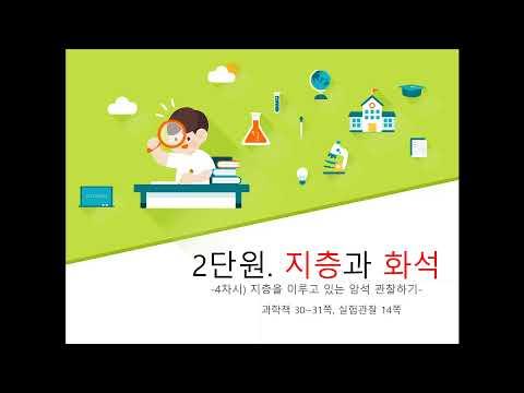 SONY_1617016088o1p.jpg